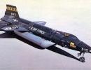 x-15-aircraft-1