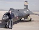 x-15-aircraft-2
