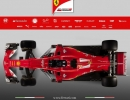 2017-ferrari-sf70h-f1-car-1