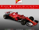 2017-ferrari-sf70h-f1-car-2