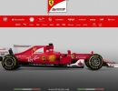 2017-ferrari-sf70h-f1-car-4
