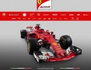 2017-ferrari-sf70h-f1-car