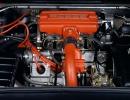ferrari-208-turbo-1