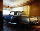 ferrari-250-gt-pininfarina-coupe-in-appartment-1