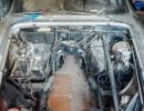 ferrari-250-gt-pininfarina-coupe-in-appartment-2