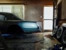 ferrari-250-gt-pininfarina-coupe-in-appartment-3