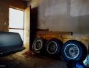 ferrari-250-gt-pininfarina-coupe-in-appartment-7