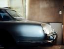 ferrari-250-gt-pininfarina-coupe-in-appartment-9