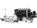 FERRARI-250-GTO (10)