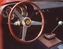 FERRARI-250-GTO (11)