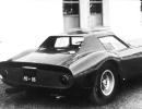 FERRARI-250-GTO (12)