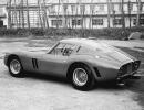 FERRARI-250-GTO (7)