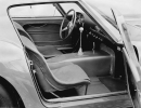 FERRARI-250-GTO (8)