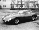 FERRARI-250-GTO (9)