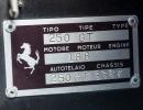 ferrari-250-gto-15
