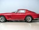 ferrari-275-gbt-4-auction-1