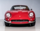 ferrari-275-gbt-4-auction-2