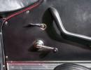 ferrari-275-gbt-4-auction-5