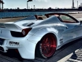 ferrari-458-tuned-by-japs-4