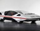 ferrari-512s-modulo-concept-1970-01