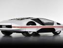 ferrari-512s-modulo-concept-1970-02