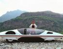 ferrari-512s-modulo-concept-1970-03