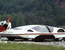 ferrari-512s-modulo-concept-1970-04