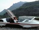 ferrari-512s-modulo-concept-1970-05