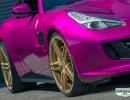 ferrari-gtc4lusso-vossen-pink-10