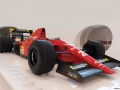 f1-cars-to-buy-2-ferrari-f1-89