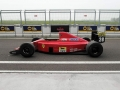 f1-cars-to-buy-3-ferrari-f1-89