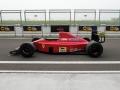 f1-cars-to-buy-3-ferrari-f1-89