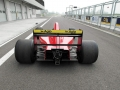 f1-cars-to-buy-4-ferrari-f1-89