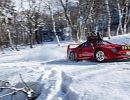 ferrari-f40-snow-chains-1