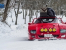 ferrari-f40-snow-chains-2