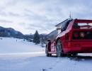 ferrari-f40-snow-chains-3
