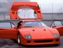 ferrari-f40-1987-13