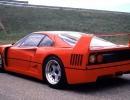 ferrari-f40-1987-14