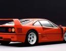 ferrari-f40-1987-21