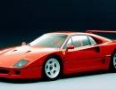 ferrari-f40-1987-4