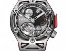 hublot-techframe-ferrari-tourbillon-chronograph-peek-1