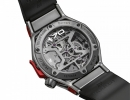 hublot-techframe-ferrari-tourbillon-chronograph-peek-10