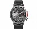 hublot-techframe-ferrari-tourbillon-chronograph-peek-11