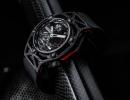 hublot-techframe-ferrari-tourbillon-chronograph-peek-2