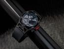 hublot-techframe-ferrari-tourbillon-chronograph-peek-3