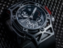 hublot-techframe-ferrari-tourbillon-chronograph-peek-4