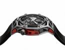 hublot-techframe-ferrari-tourbillon-chronograph-peek-6