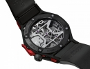 hublot-techframe-ferrari-tourbillon-chronograph-peek-7
