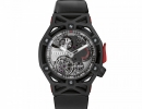 hublot-techframe-ferrari-tourbillon-chronograph-peek-8