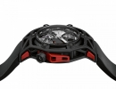 hublot-techframe-ferrari-tourbillon-chronograph-peek-9